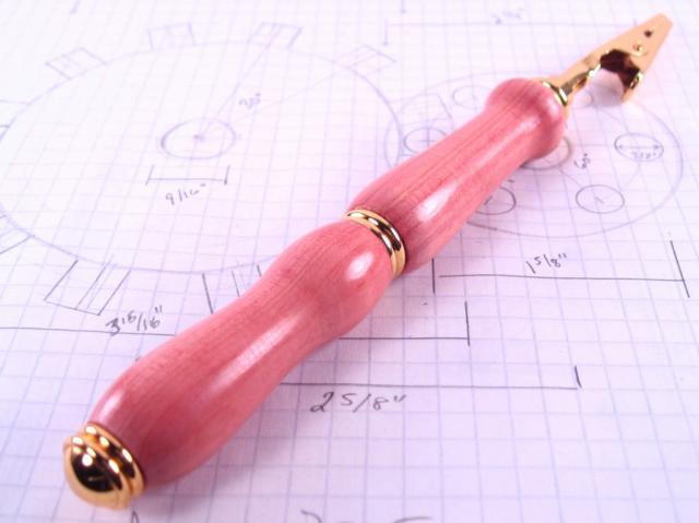Aromatic Cedar Bracelet Buddy
